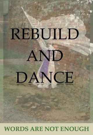 1REBUILD & DANCE